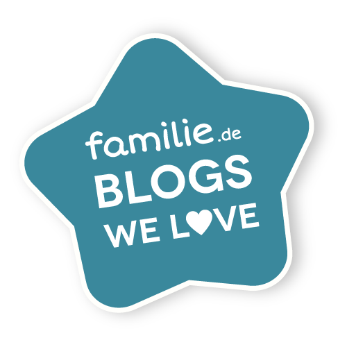 familie.de: Blogs we love
